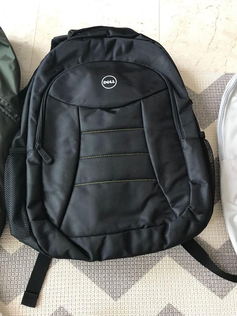1723a3e240 Dell Laptop Bag