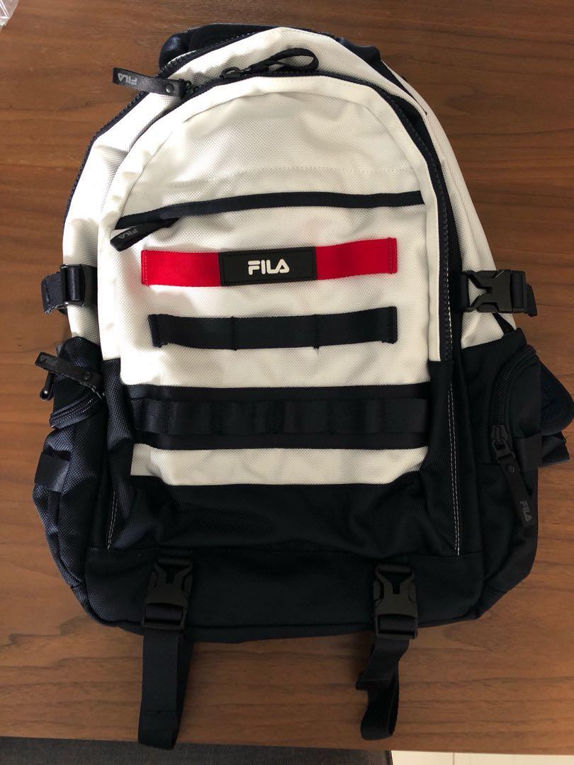 e98f51f73f Home · Men s Fashion · Bags   Wallets · Backpacks. photo photo photo
