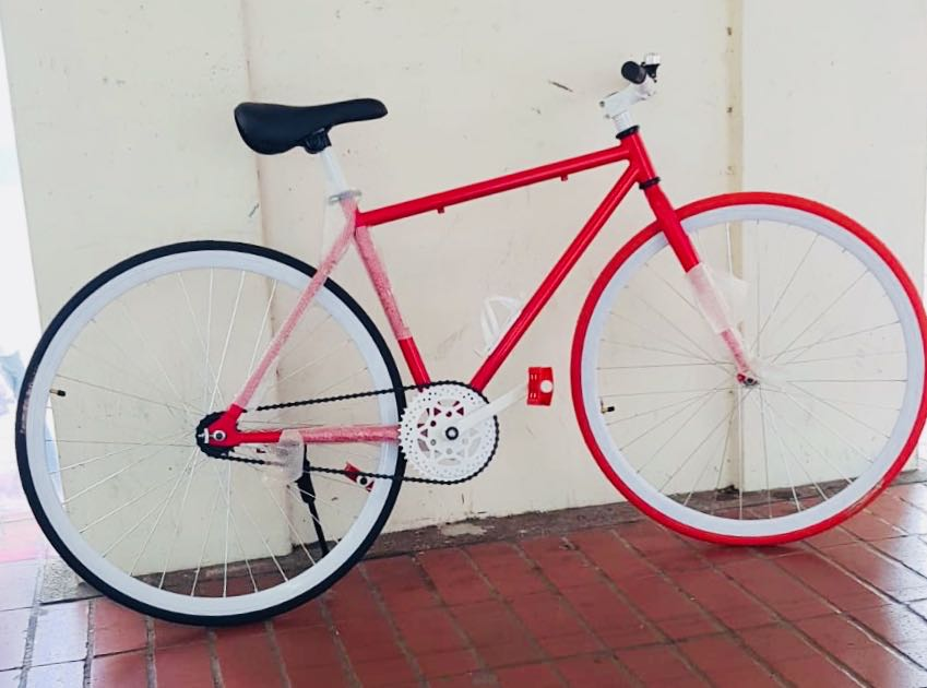 05dc278e9058e Home · Bicycles   PMDs · Bicycles · Fixies. photo photo photo