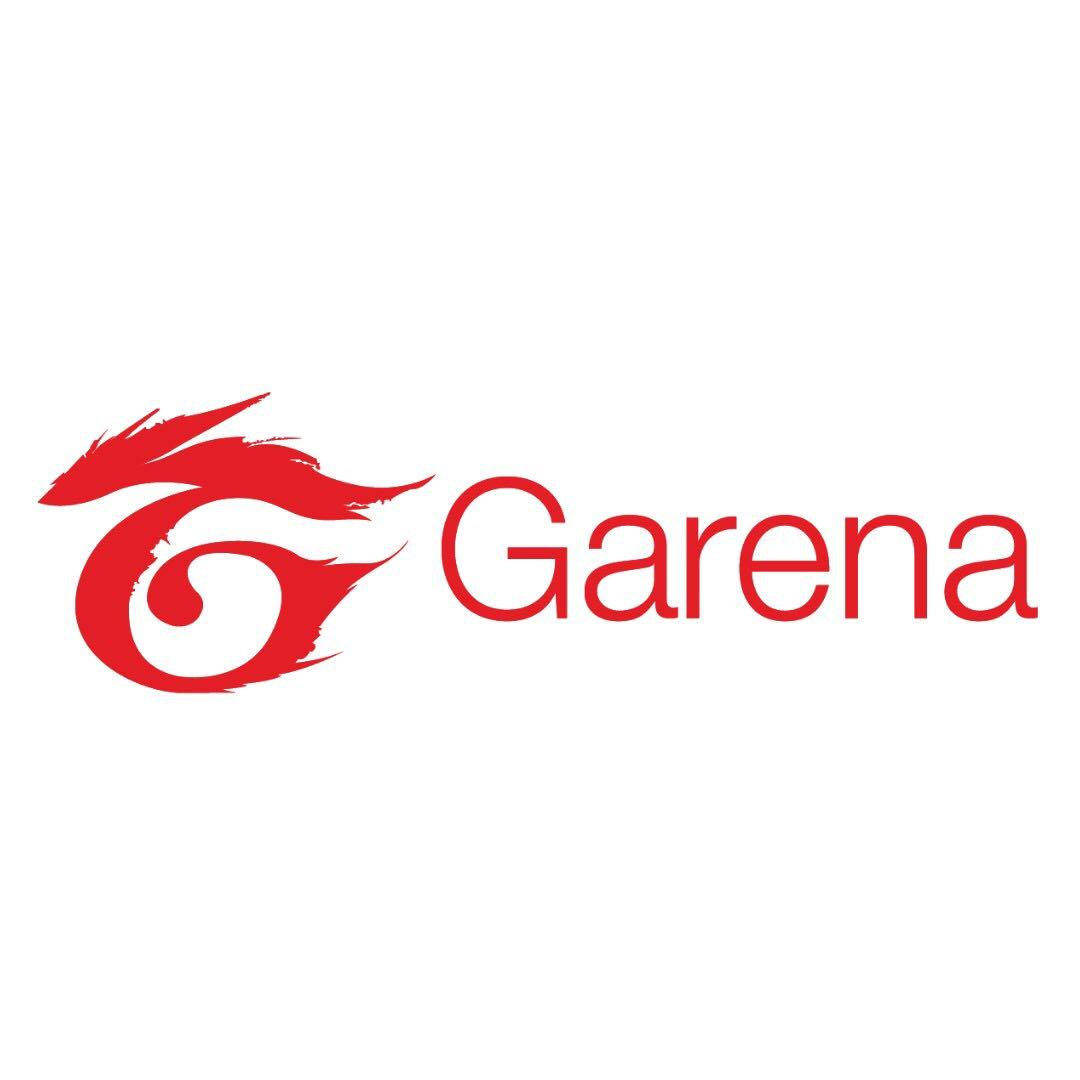 Garena Shells(500/1600), Toys & Games, Video Gaming, In-Game