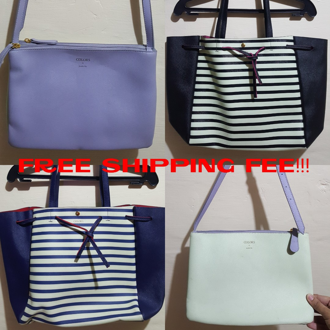 0ff46235163 JAPAN BAGS TAKE ALL FOR P1200.00