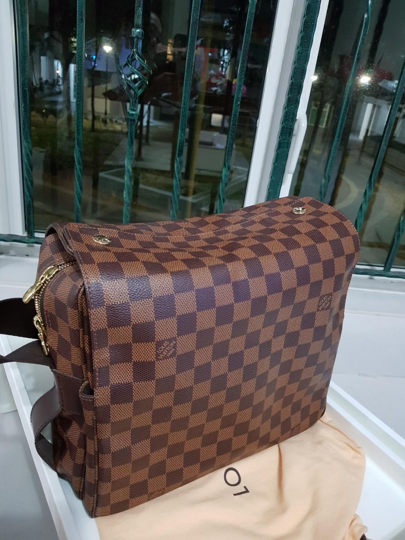 71ef16b89c5b LV Naviglio Shoulder Bag