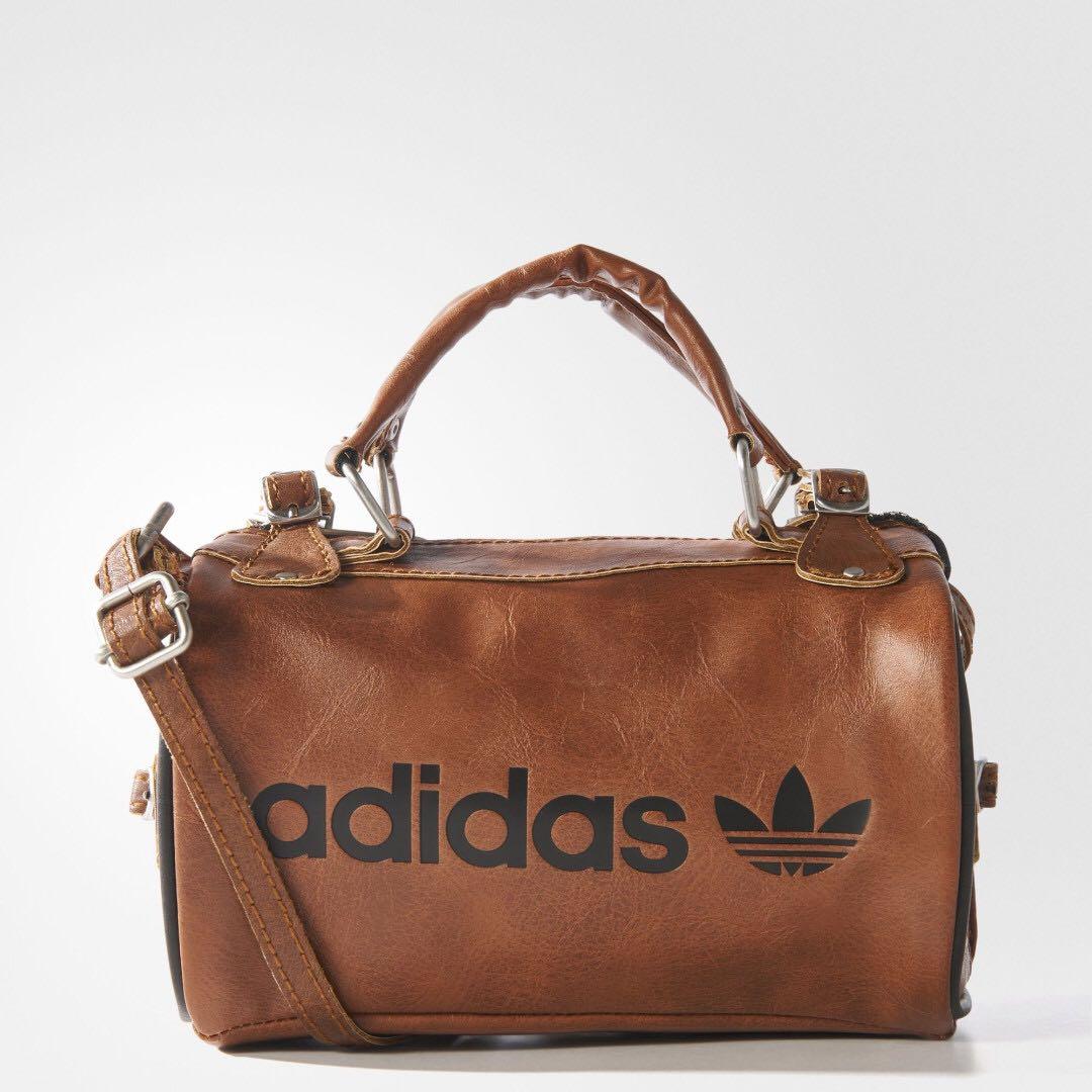 9fd70cc376 PROMOTION  Adidas Originals Spezial Sling bag