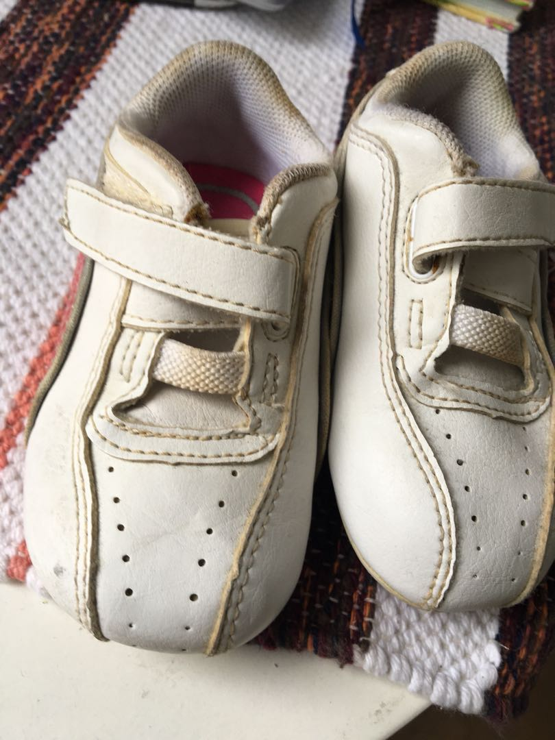 e30125fc873b13 Puma Girl Others Kids on shoes Babies Carousell Baby amp  57x1w5qTrn