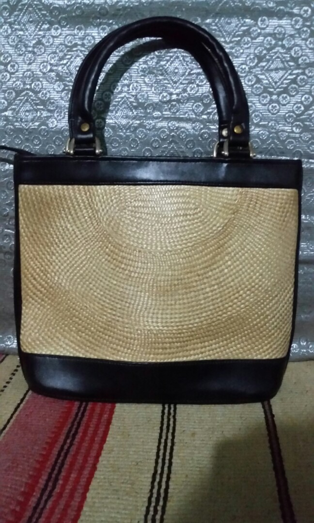 Sac vintage native bag c2f1fe9a8cd31