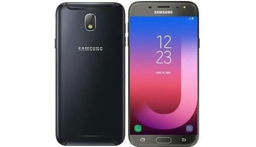 Samsung Galaxy J8 Cicilan Tanpa Kartu Kredit Serba Serbi Di Carousell
