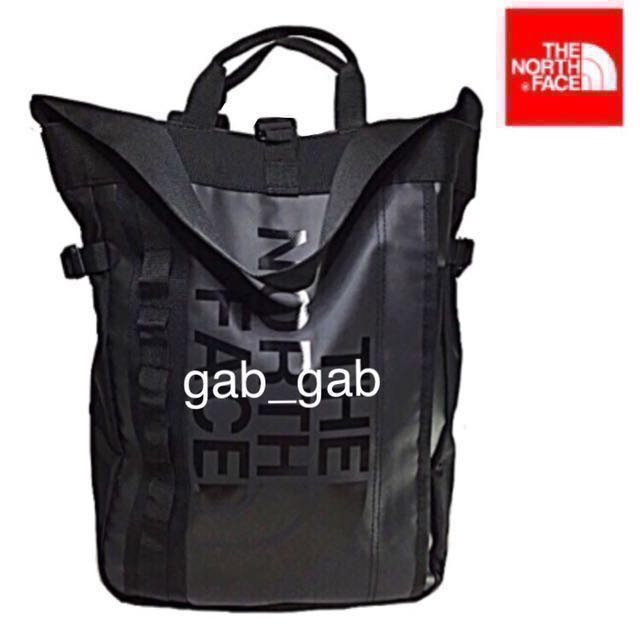 the north face fewsboxtort fuse box fusebox tote bag sling rh sg carousell com the north face bc fuse box 30l the north face bc fuse box review