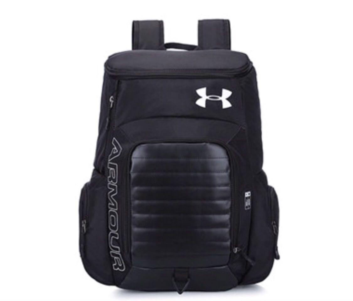 b5c5cc2d11 Home · Men s Fashion · Bags   Wallets · Backpacks. photo photo photo photo
