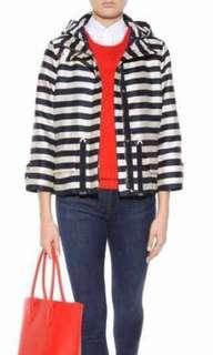 Newly new Moncler jacket sz0