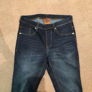 NEW Denim jeans / jegging
