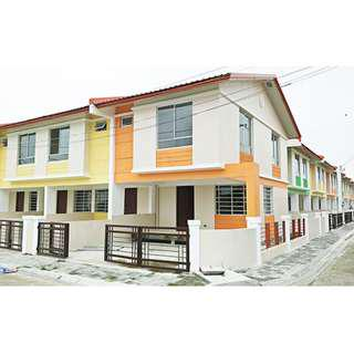 House and Lot for Sale near Daang Hari and Imus Cavite