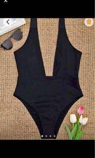BNWT Zaful Bikini
