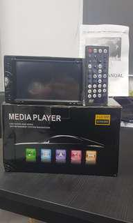 Selling car multimedia android player headunit