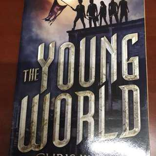 The Young World (Chriz Weitz)