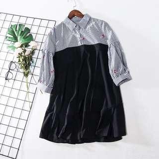 pre order dress  S-L