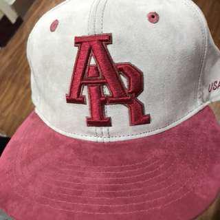 Caco版帽