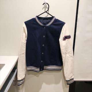 American Eagle Varsity Jacket