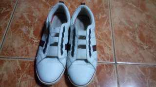 REPRICED! Steve Madden Casual Shoes