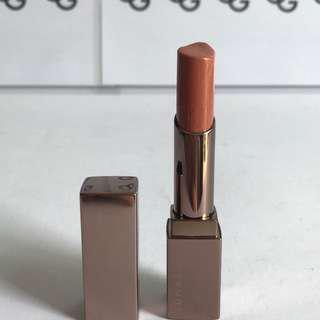 Lunasol Full Glamour Lips 04 Milky Beige