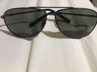 Marks & Spencer sunglasses