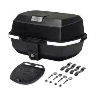 KAPPA TOP BOX 39 LITER GIVI