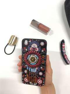 iPhone 7 Plus/8 Plus Dream Catcher Case
