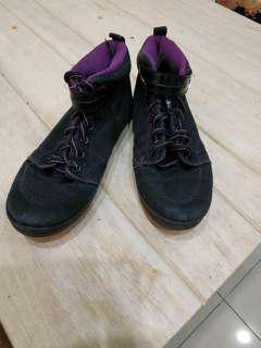 Sepatu anak cewe