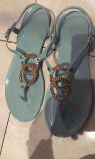 Urban n co sandal