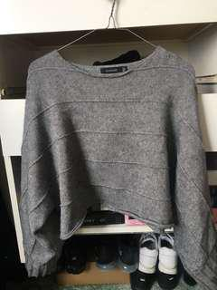 Glassons Grey Jumper