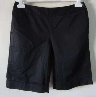 Authentic Preloved Shorts