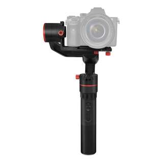 New Feiyu A1000 3-Axis Handheld Gimbal for Mirrorless Cameras