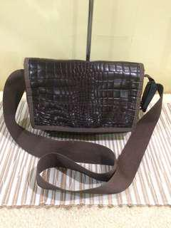 north face sling