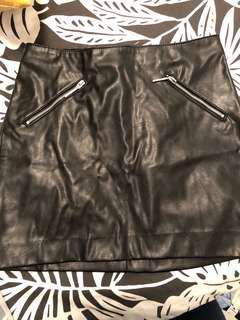 H&M skirt - xs