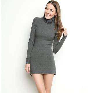 Brandy Melville Adalie Dress