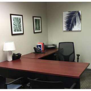 Office Space in Kota Damansara For Rent