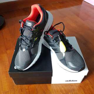BN Adidas running shoes
