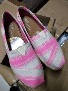 Women's shoes (purchase for you item)