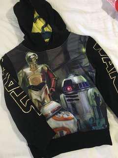 H&M Star Wars