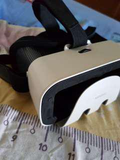 Miniso VR