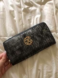 Christian Lacroix wallet