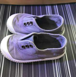 Victoria Boys' shoes