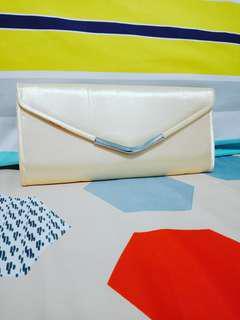 Bag for formal wear