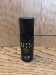 Bobbi Brown skin nourishing glow foundation