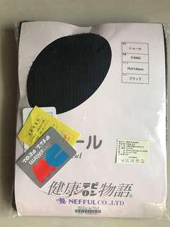 🚚 日本🇯🇵負離子 披肩