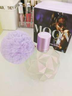 100% Authentic Moon Light by Ariana Grande 100mL