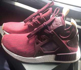 Adidas NMD XR1 Women