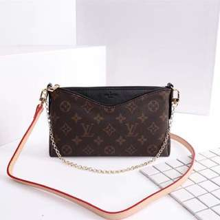 Premium Bag