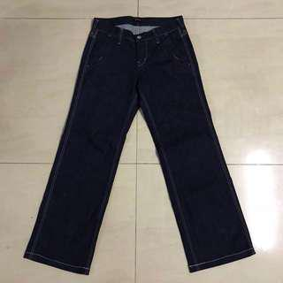 Johnbull Jeans (new without tag)