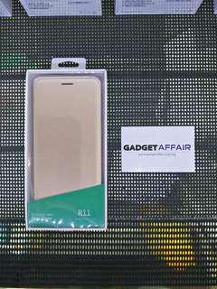 Oppo Original Flip Case (R11)