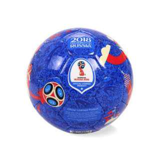 2018 FIFA 授權紀念足球(俄羅斯)